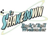 http://shakedownrocknroll.co.uk/